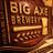 BigAxeBrewery