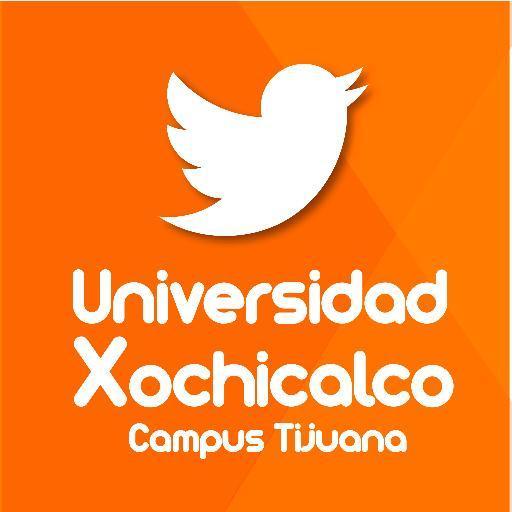 @XochicalcoTijua
