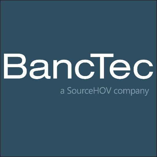 @BancTecInc