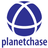@planetchase