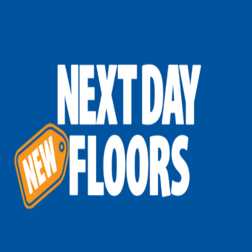 Next Day New Floors Ndnewfloors Twitter