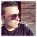 Alex Pedrosa (@AlexPedrosaaa) Twitter