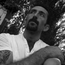 Turgay Akkus (@1957_ta) Twitter
