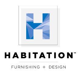 Habitation Design On Twitter Cats Approve Of The Joybird Sofa
