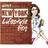 NY Lifestyle Blog
