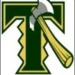 Timberline Athletics