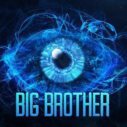 BigBrother_PM