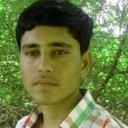 Kirit Chaudhari (@5b3234a9c6e942d) Twitter