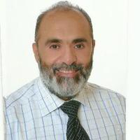 اياد محمد