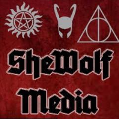 SheWolf Media