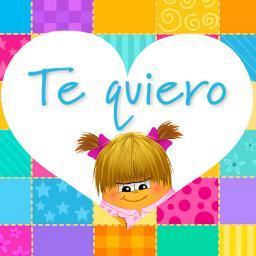 Tarjetaz Twitterissä Tarjetas Para Niños Los Pequeños