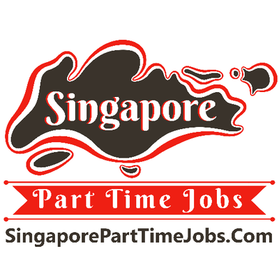 6, Part-time Jobs available on gehedoruqigimate.ml one search. all jobs. Skip to Job Postings, Search Close Singapore. $20 - $80 an hour - Urgent Data Entry Positions with Good Pay. Singapore. Part time Job Description. Think on the spot for time sensitive solutions. Learn the basic brokerage entry.