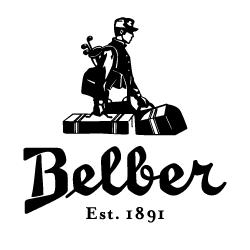 E Belber (@MissBelber)   Twitter