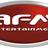 AFM Entertainment
