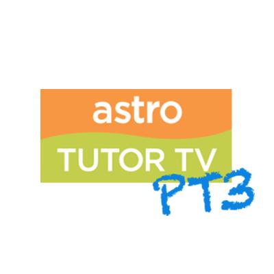 @TutorTVPT3