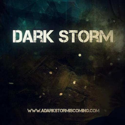 Dark Storm скачать торрент - фото 9