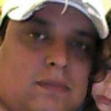 mario espinoza (@mario91177) Twitter profile photo