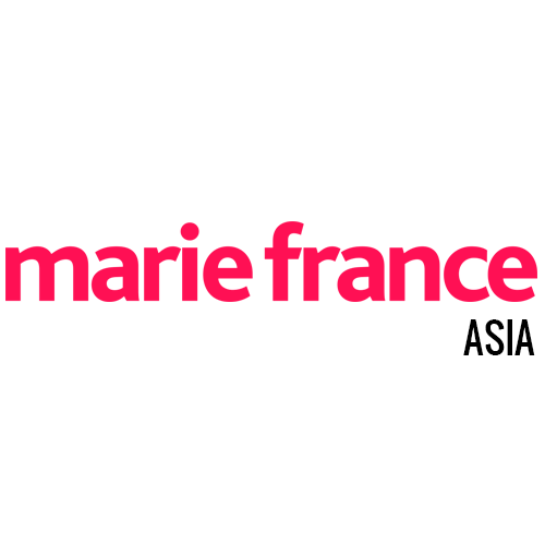 Image result for marie france asia