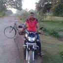 Dhananjay Nishad (@11abe6659569400) Twitter