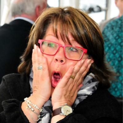 Marianne Möller