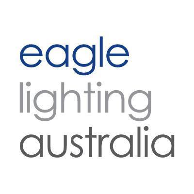 Eagle Lighting Aus Eaglelighting Twitter