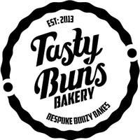 Tasty Buns Bakery