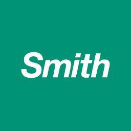 スミス池袋パルコ ほどよく渋い色と風合いの合皮素材 のordner オルドナー ホルダーケースは書類ケースとしてはもちろん 別売りのファイルをセットしてファイルカバーとしてもお使い頂けます Smith スミス 池袋パルコ 池袋 パルコ Delfonics デル