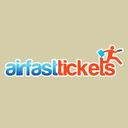 Photo of airfasttickets's Twitter profile avatar