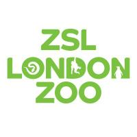 ZSL London Zoo | Social Profile