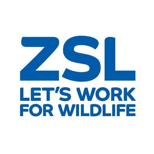 ZSL Conservation