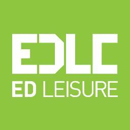 EDLC Leisure