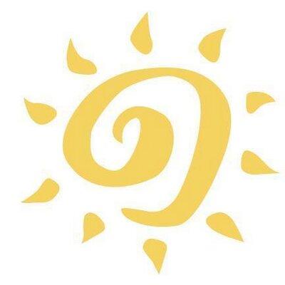 Beacon Group Company Logo