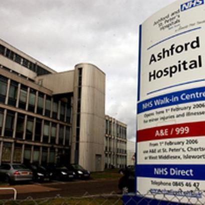 @ashfordhospital