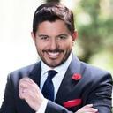 Santiago Velasco  (@011Velasco) Twitter