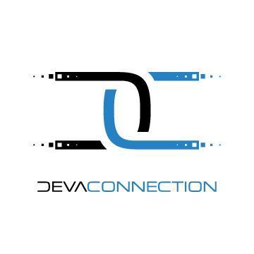 @Deva_Connection