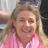 Sally Holt - geographysal