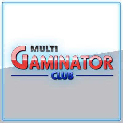 Интернет казино играть на рубли