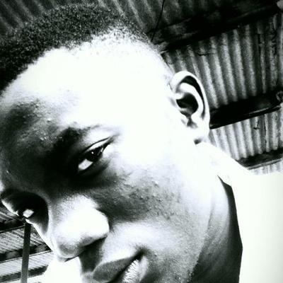 Warm 🔅 Kosy 💰 (@Ghdjcosmee) Twitter profile photo