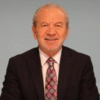 Lord Sugar | Social Profile