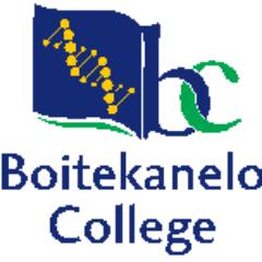 @BoitekaneloCol