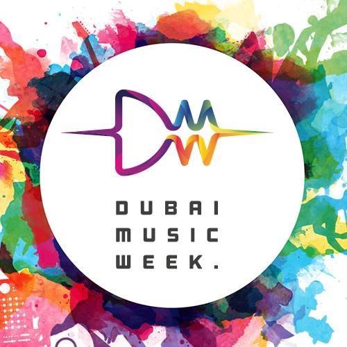 @DubaiMusicWeek