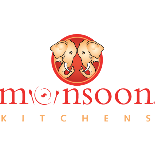 """Monsoon Kitchens On Twitter """"meet Cofounder Swati Elavia. How To Make A Movie Theater Room. Decorative Stair Treads. Antique Decor. Old World Wall Decor. Outhouses Bathroom Decor. Pottery Barn Boys Room. Solar Decorations. French Home Decor"""