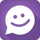 Photo of MeetMe's Twitter profile avatar