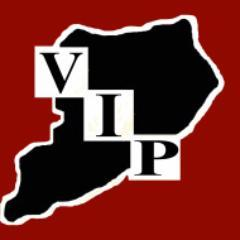 Staten Island Vip Page