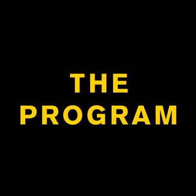 the program theprogramfilm twitter