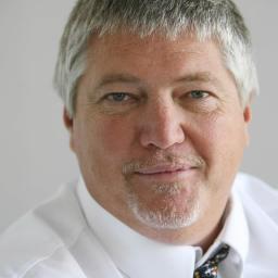 Stephen Hudak on Muck Rack