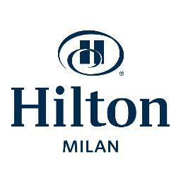 @HiltonMilano