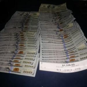 Hide gambling winnings irs no deposit bingo europe