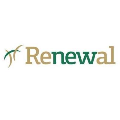 renewal news renewalnews twitter