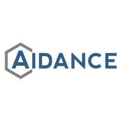 @AidanceSkincare